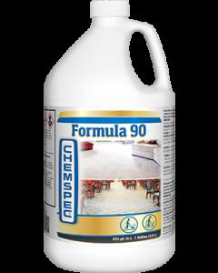 CHEMSPEC FORMULA 90 (L) 5 GAL PAIL