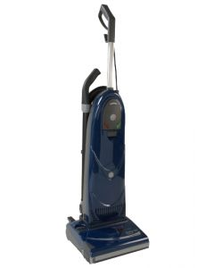 LINDHAUS ACTIVA 30 SILVER BLUE EF