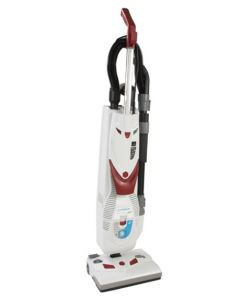 """LINDHAUS HEALTH PRO HEPA 12"""" ECO FORCE"""
