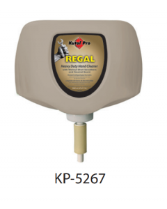 KP-5267 KUTOL PRO REGAL HEAVY DUTY HAND CLEANER, 2000mL 4/CS