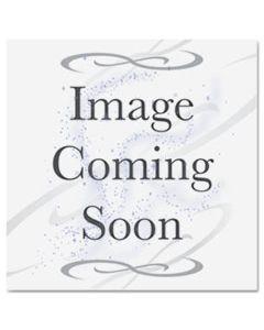ZPE1046131 NON-ACID TRAILER WASH & ALUMINUM BRIGHTENER, 55 GAL DRUM
