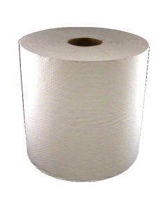 CY-410079 TOWEL CTR PULL WHT 2PLY 600SH 7.6X9 SHT 450'HEAVENLY SOFT 6