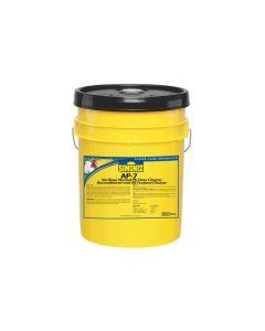 SZ-P2666005 SIMONIZ P2666005 ALL PURPOSE CLEANER (AP-7) 5GAL NO-RINSE, EA