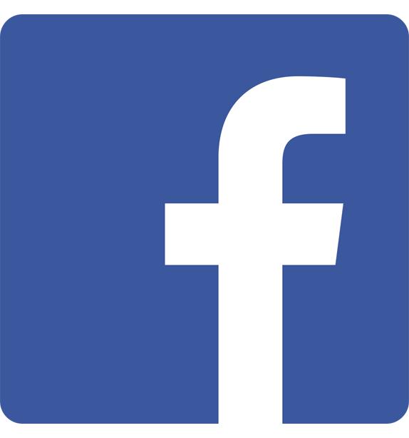 IPC Facebook Page