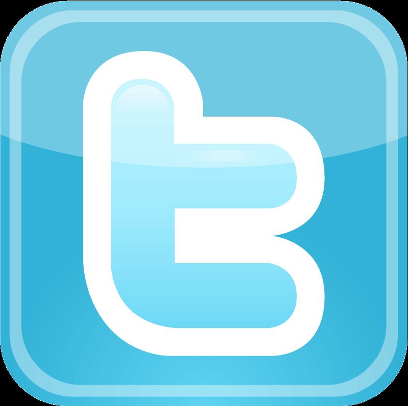 IPC Twitter Page
