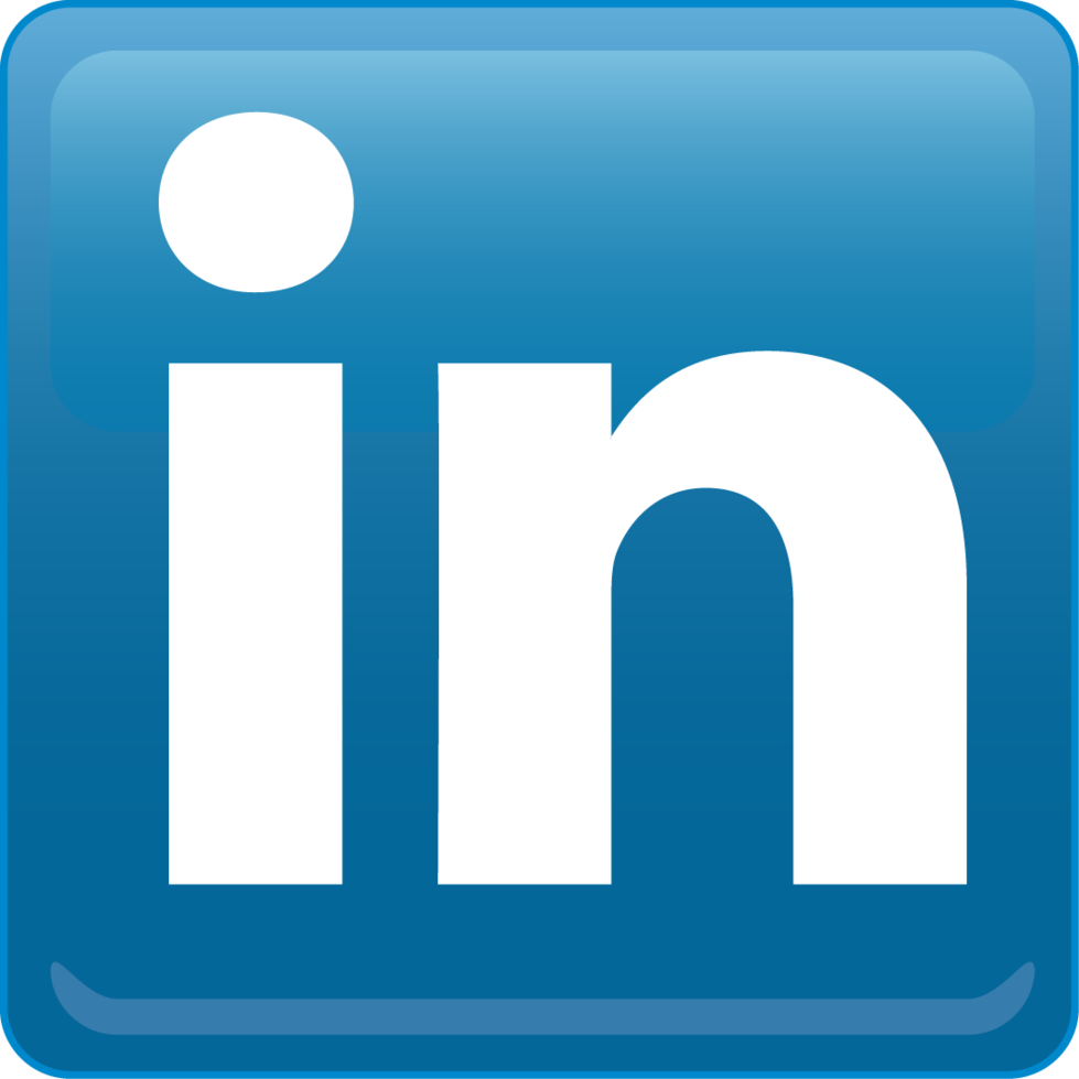 IPC LinkedIn Page