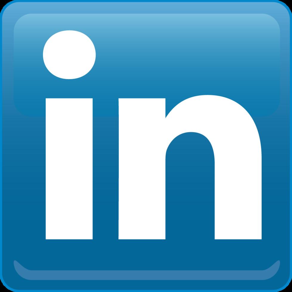 IPC LinkedIn Page